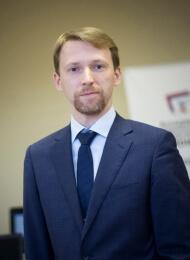 Давыдов Андрей Валерьевич