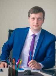 Малышев Сергей Викторович