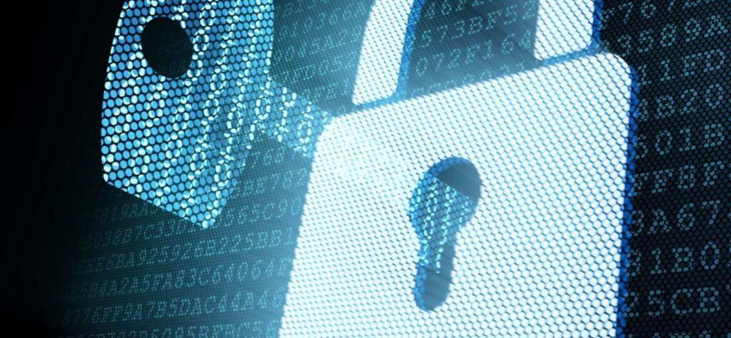электронная подпись ЭЦП электронная цифровая ЭП