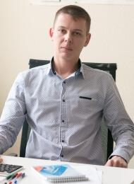 Мясников Евгений Александрович Лектор академия новой экономики учебный центр ассоциации электронных торговых площадок