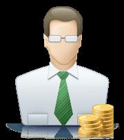 Seldon-Basis селдон базис финансовая служба