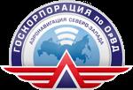 Клиент селдон Seldon ГОСКОРПОРАЦИЯ по ОрВД