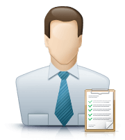 Seldon-Basis селдон базис отдел маркетинга
