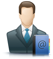 Seldon-Basis селдон базис отдел продаж