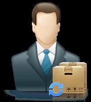 Seldon-Basis селдон базис отдел закупок
