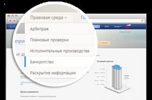 Seldon-Basis селдон базис справочник организаций