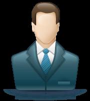 Seldon-Basis селдон базис топ менеджер