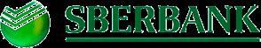 Клиент селдон Seldon сбербанк Sberbank