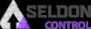 seldon-Control селдон контрол лого