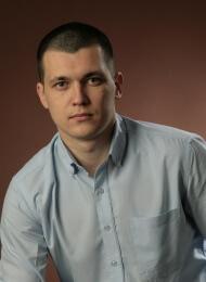 Буров Александр Владимирович